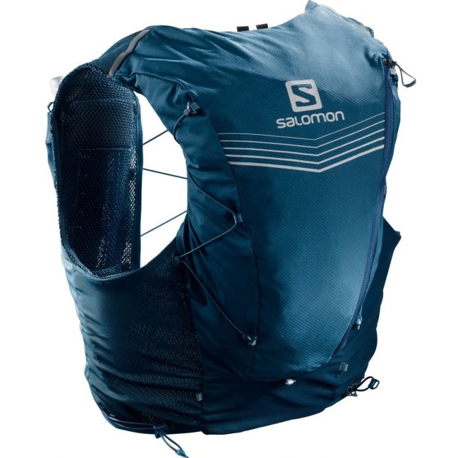 Salomon Poseidon 8 Set W