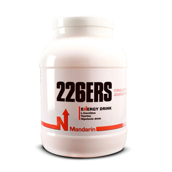 226ERS ENERGY DRINK