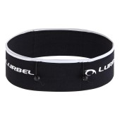Lurbel Loop Belt negro