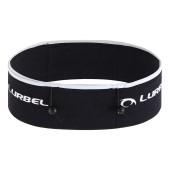 Lurbel Loop Belt negro