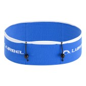 Lurbel Loop Belt azul