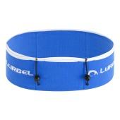 Lurbel Loop Belt azul