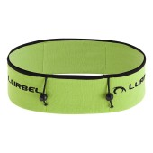 Lurbel Loop Belt pistacho