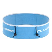 Lurbel Loop Belt turquesa