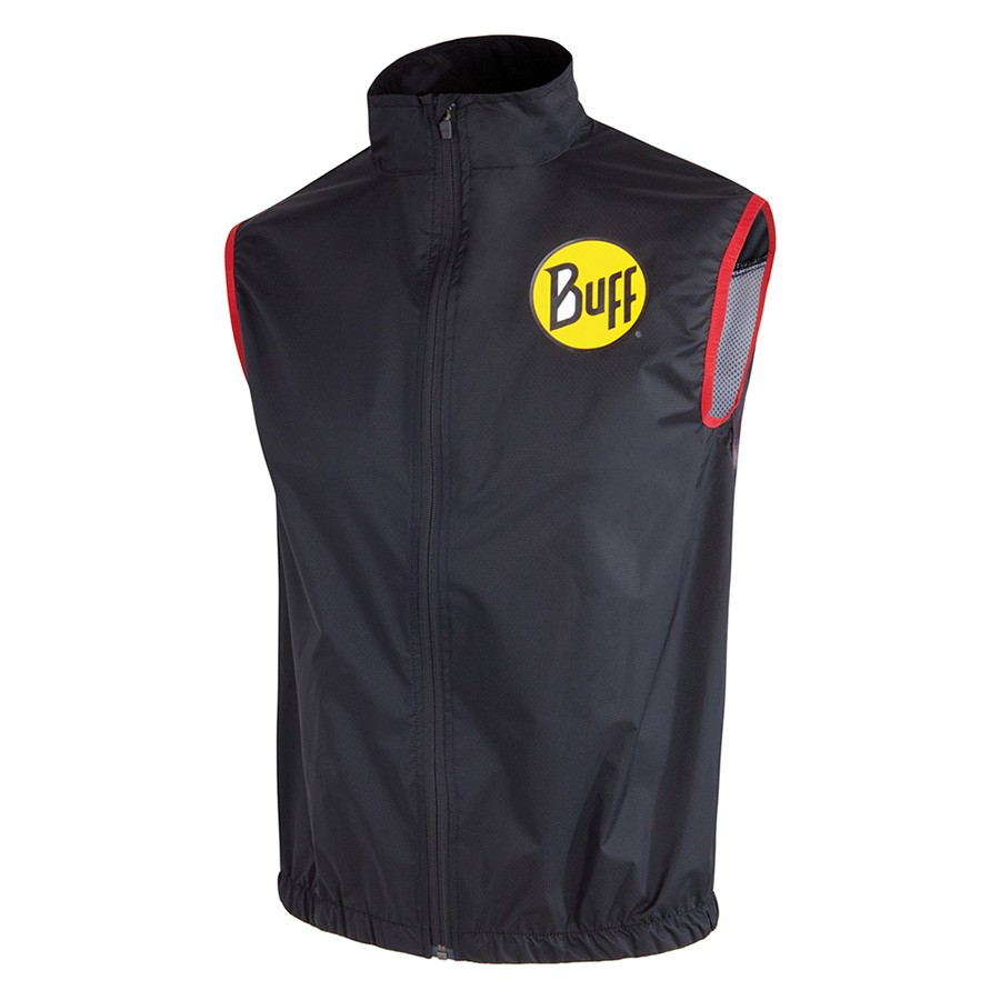 Buff Arcy Ultralight Vest
