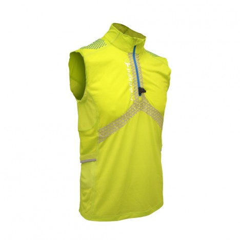 RAIDLIGHT CAMISETA SIN MANGAS TRAIL MARATHON