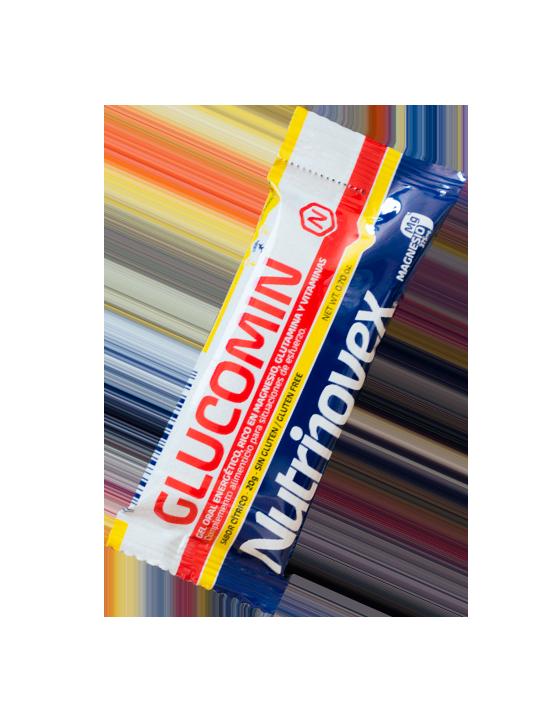 NUTRINOVEX GLUCOMIN