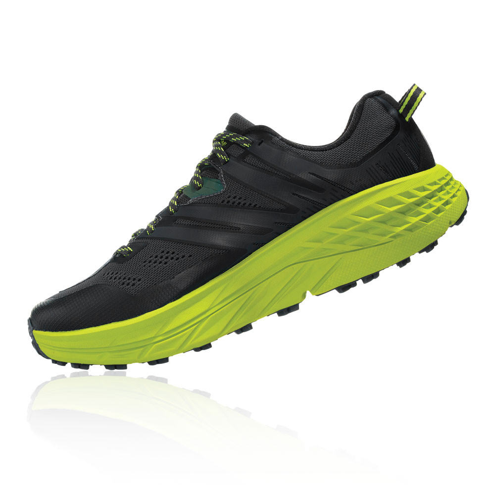 Hoka One One Speedgoat 3