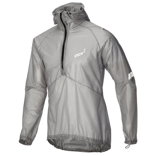 INOV8 RACE ULTRASHELL HZ