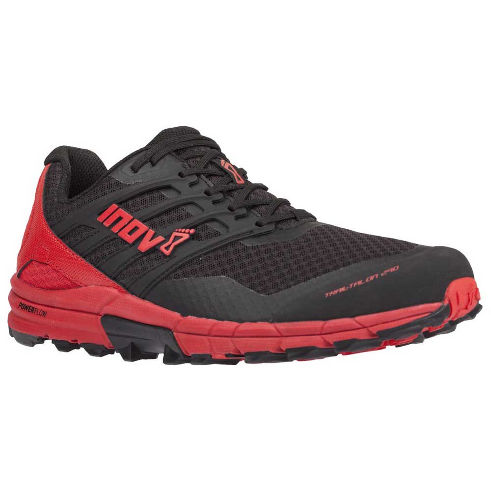 Inov8 Trailtalon 290
