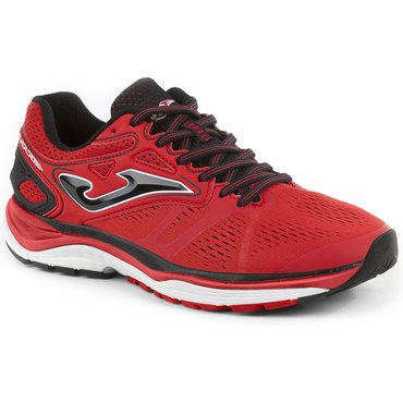 Joma Super Cross 706 Red